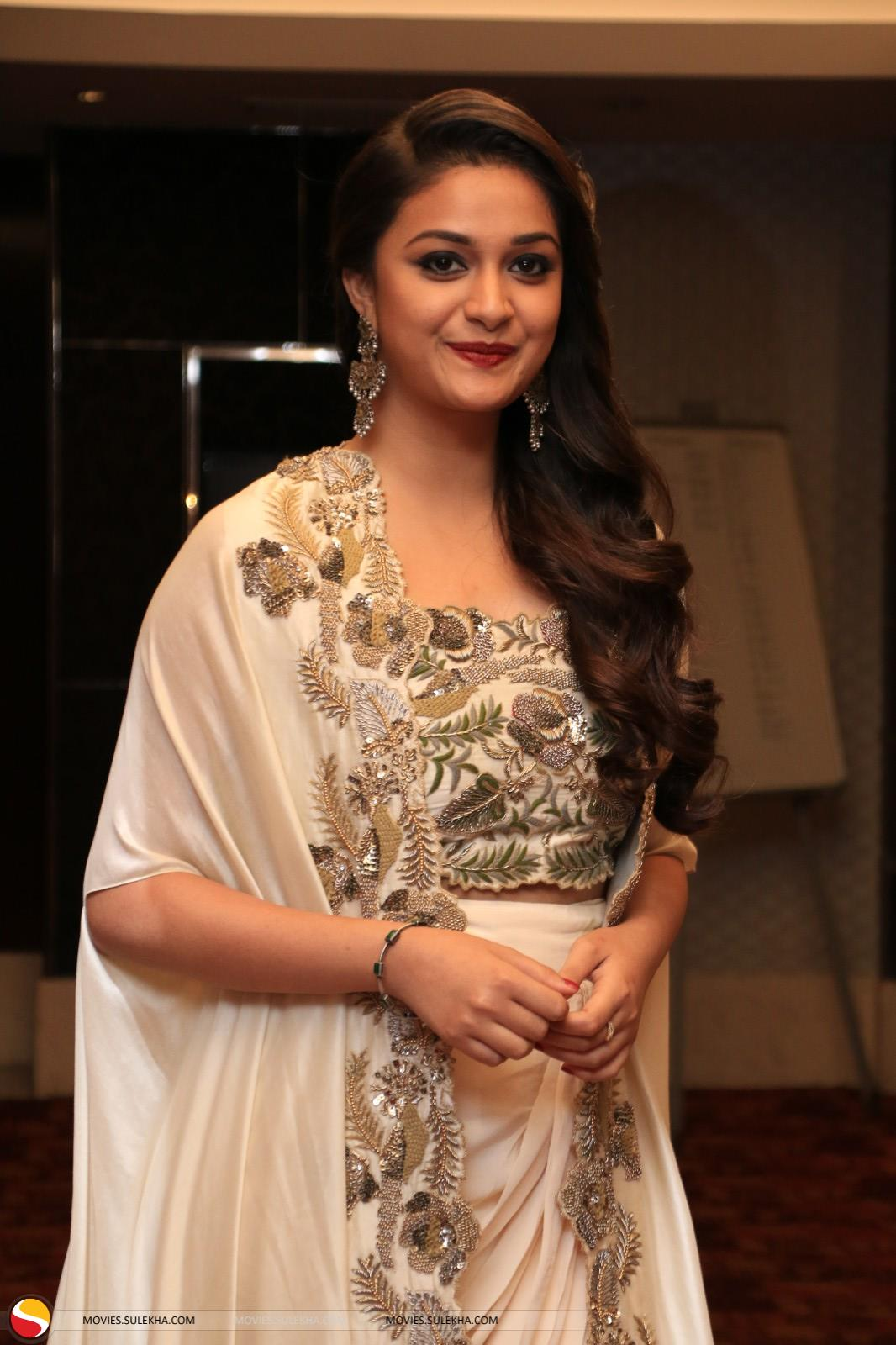 Keerthi Suresh nude (38 photo), Ass, Sideboobs, Feet, cleavage 2020