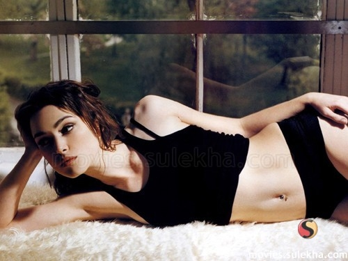 wife-position-keira-knightley-sex-pics-kerala-hot-nude