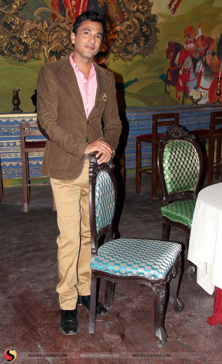 Page 12 of Sanjeev Kapoor\'s Masterchef India Kitchen Contest ...