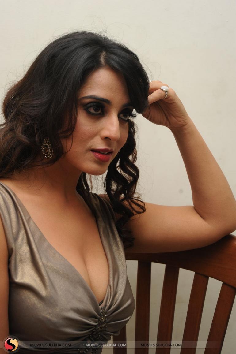 Mahi Gill HD Stills Hot Photos - Actress World