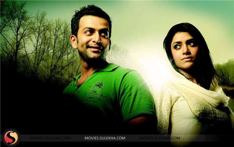 Download Anwar Movie In Hindi