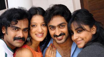 Vadamalli Malayalam Full Movie Free 19 vadamalli_m