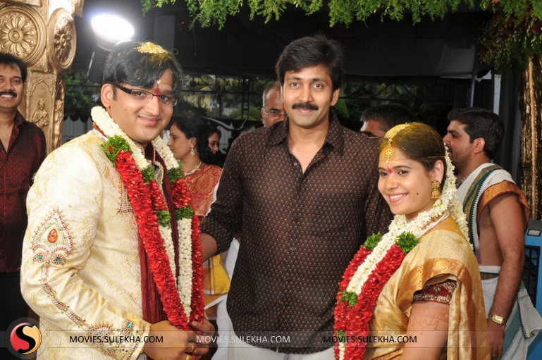 Raasi Telugu Actress Marriage