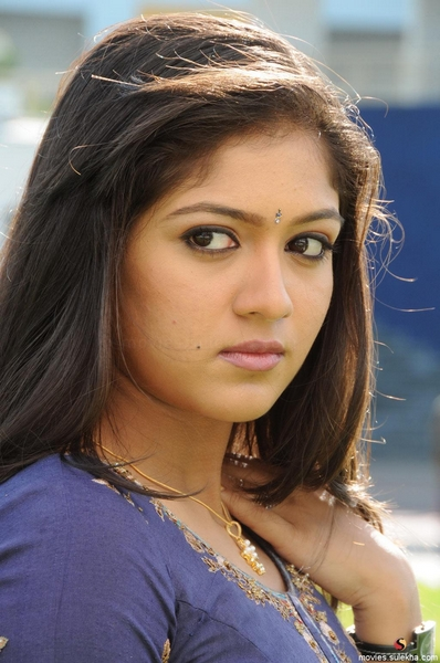 Raghuvinte Swantham Rasiya Movie Free Download