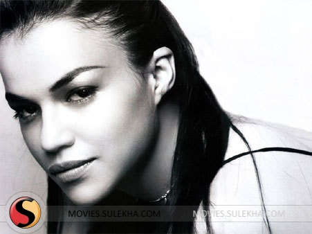 The Michelle rodriguez fakes apologise