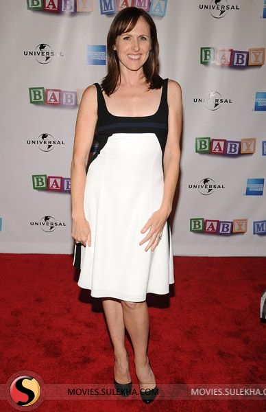 Pity, that molly shannon fakes