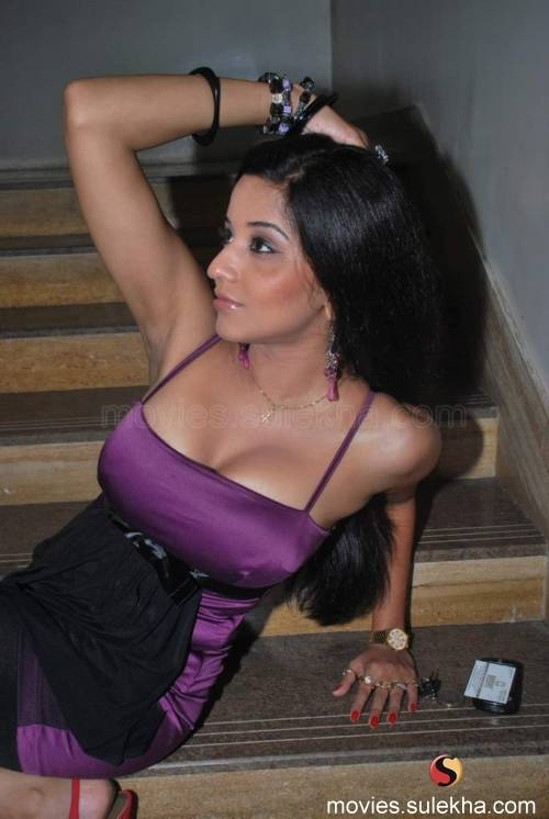nagma-hot-sexy-pic