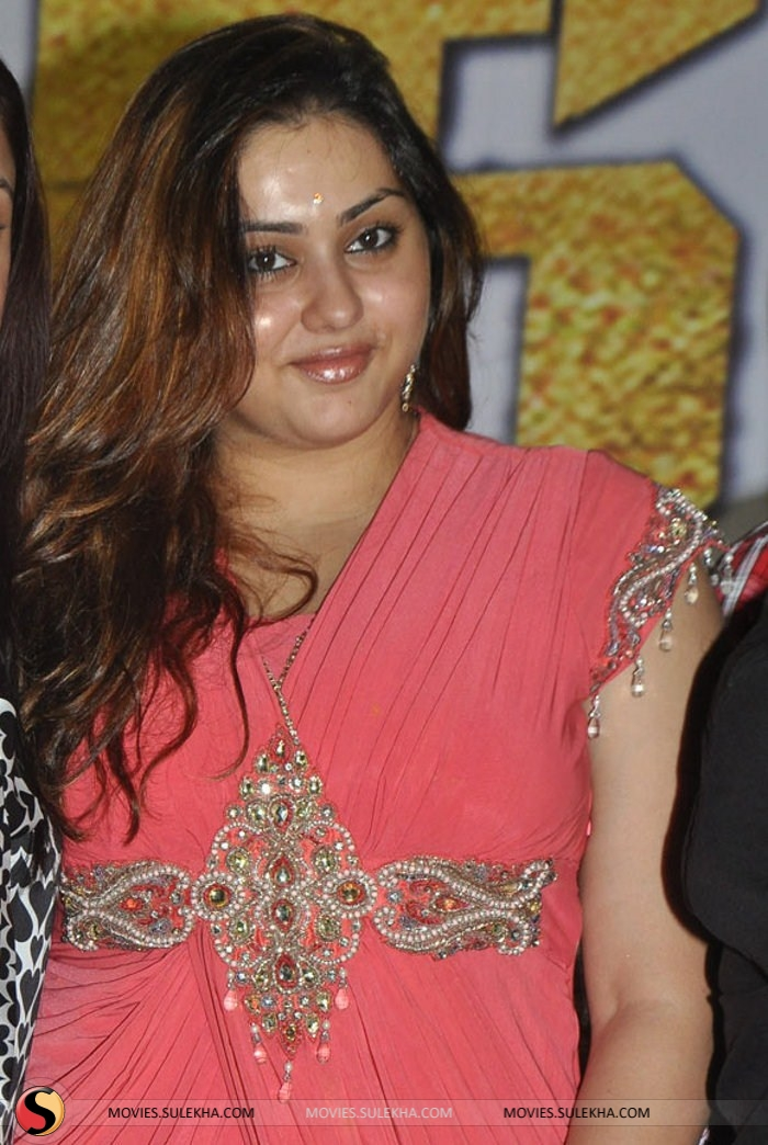 Namitha is indian beauty says japanese tv channel namithamovies namitha thecheapjerseys Choice Image