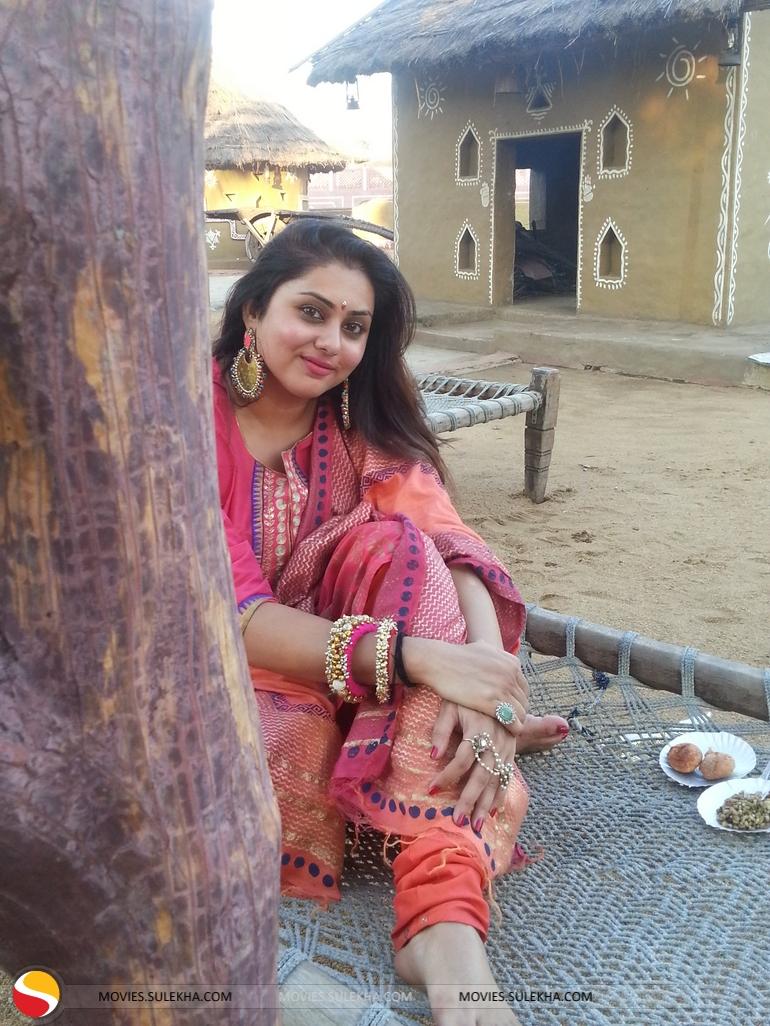 Pity, that tamil actress namitha hot agree