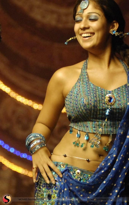 Page 4 of photos pics nayanthara hot navel show photo altavistaventures Gallery