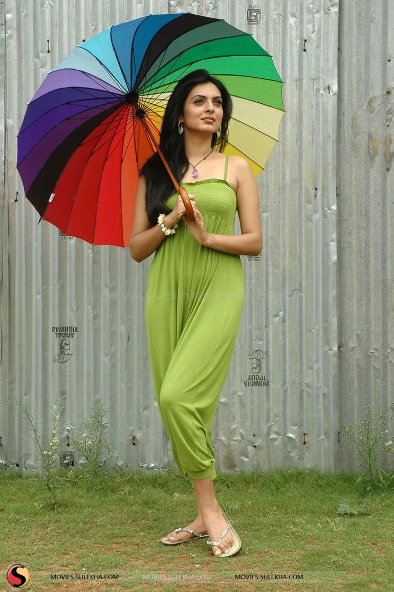 Niharika Singh naked (98 photos), Pussy, Hot, Twitter, butt 2015