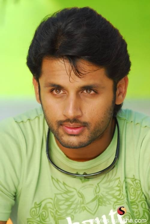 Puri Jagannadh Nithin Film Heart Attack Nithin Movies