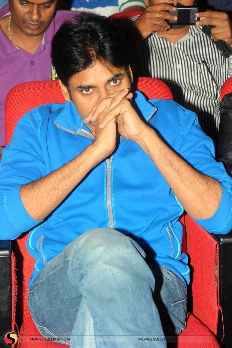 page 8 of pavan kalyan at devaraya audio launch, pavan kalyan at