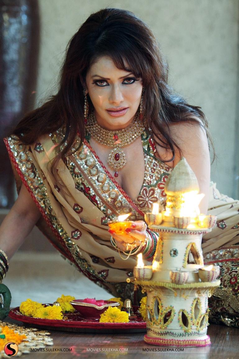 Asia Argento (born 1975) XXX clip Nancy Coleman,Akram Mohammadi