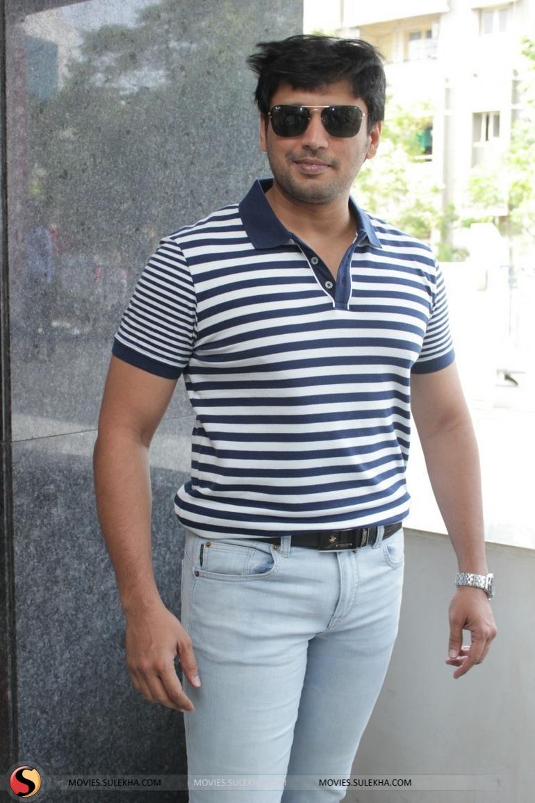 prashanth thyagarajan fans