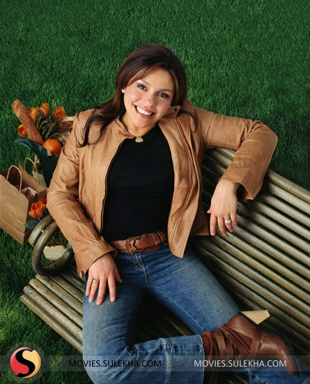 Sexy photos of rachael ray