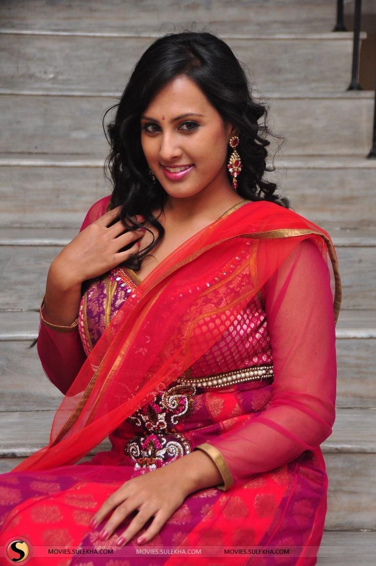 actress view tamil xray