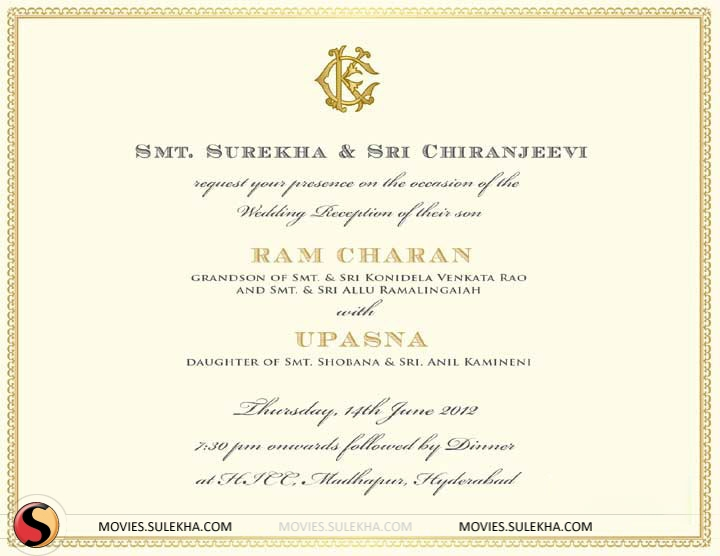 Page 1 of ramcharan and upasnas wedding invitation card ramcharan ramcharan and upasnas wedding invitation card pictures 1 stopboris Image collections