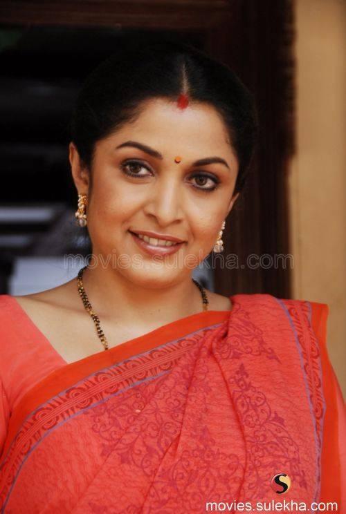 Ramya Krishna Photos - Telugu Actress photos, images, gallery, stills Ramya krishna bra photos