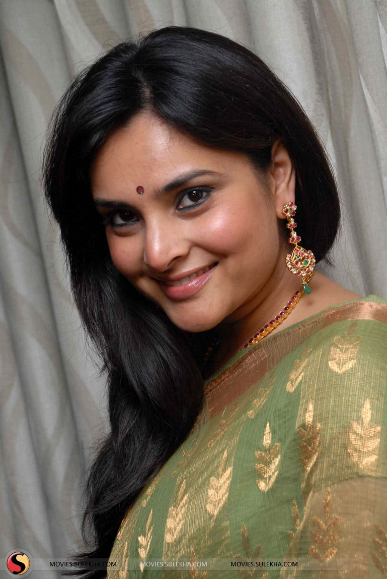 hd sex photo ramya video