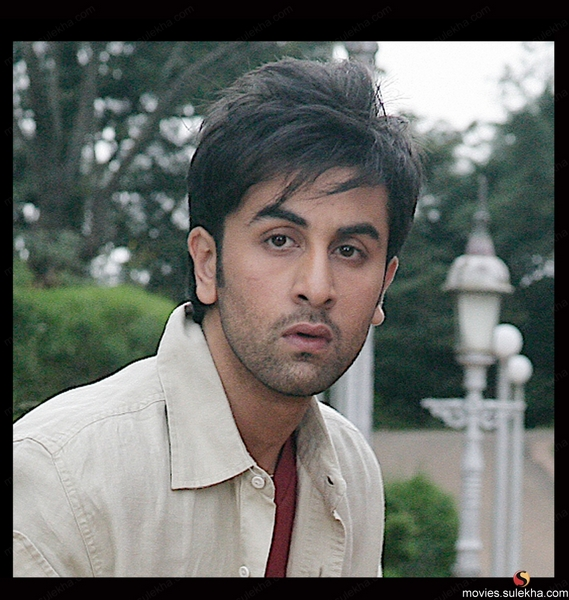 Page 8 Of Ranbir Kapoor Hindi Wallpaper Ranbir Kapoor Desktop