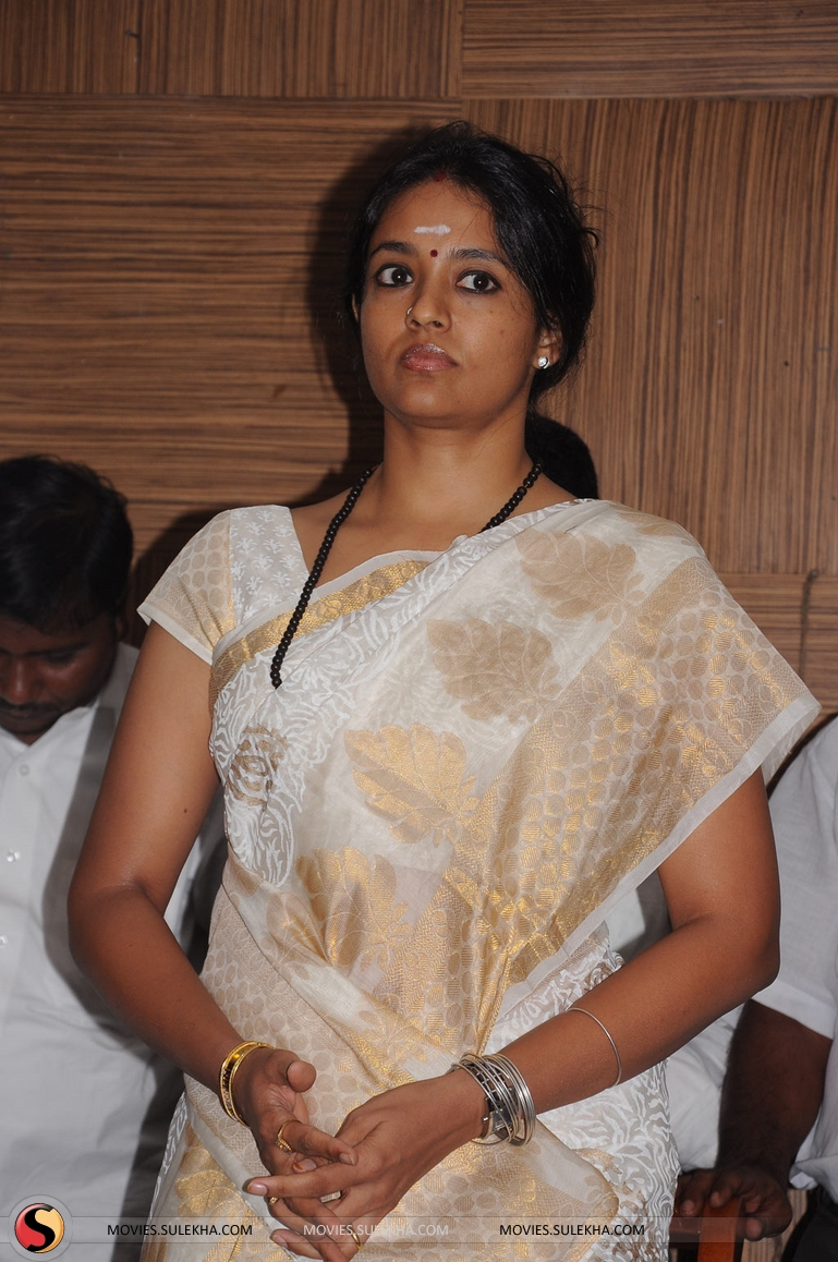 Ranjitha Ranjitha new images