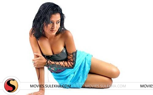 nudes Cleavage Scarlett Johansson (54 photo) Gallery, Facebook, braless