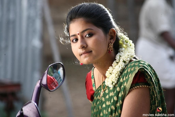 Page 9 Of Reshmi Menon Tamil Wallpaper Reshmi Menon Desktop Picture
