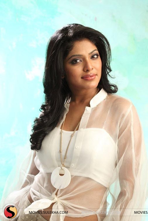 Rima Kallingal Film Actress