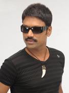 Mersal Full Cast and Crew - Vijay, Samantha, Kajal, S J