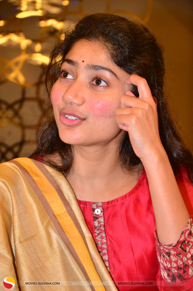 Discussion on this topic: Alice Lowe, sai-pallavi/
