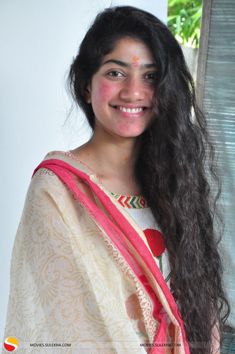 Malayalam of actress fakes Sexiest