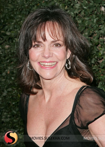 Sally Field Hot Photos