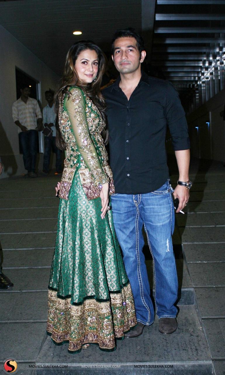 Page 60 Of Salman Khan And Katrina Kaif At Family Party Salman Khan