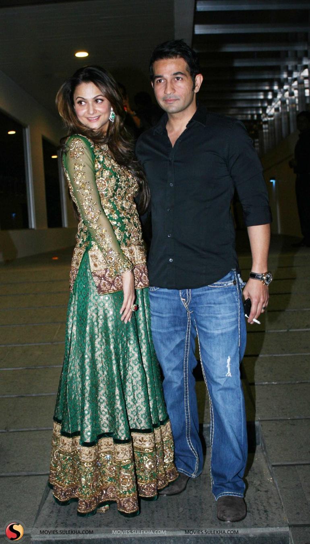 Page 5 Of Salman Khan And Katrina Kaif At Family Party Salman Khan