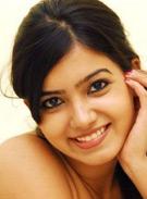 Mersal Movie Reviews, Stills & Wallpapers | Sulekha Movies