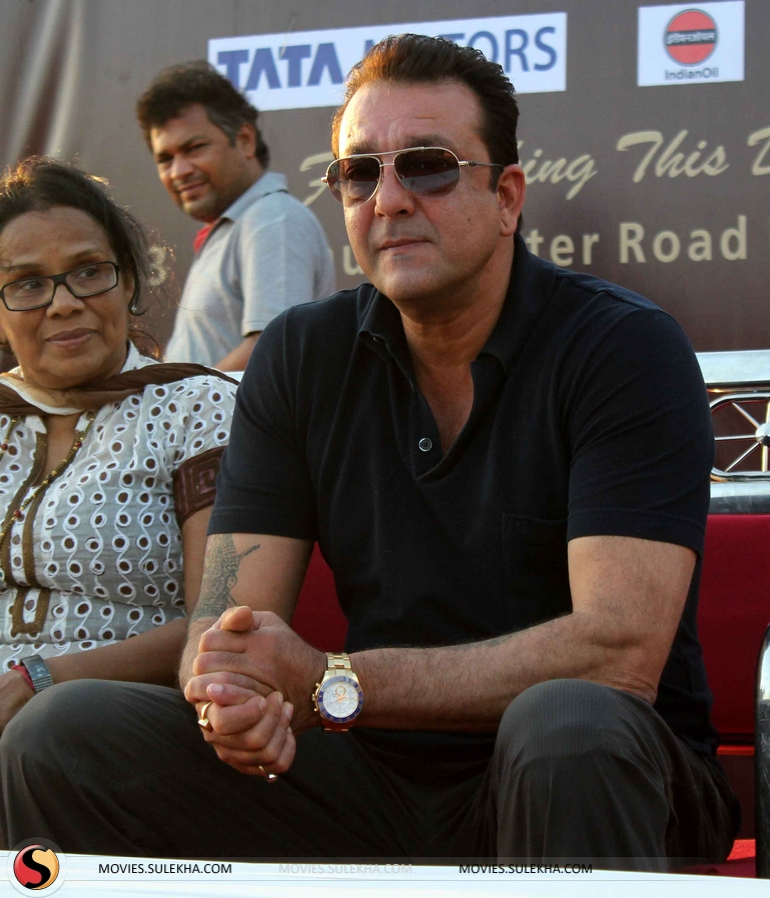 Page 45 of Sanjay Dutt Inaugurates Mobile Mammography Unit ...