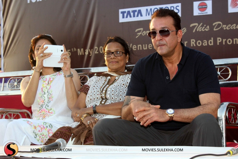 Page 53 of Sanjay Dutt Inaugurates Mobile Mammography Unit ...