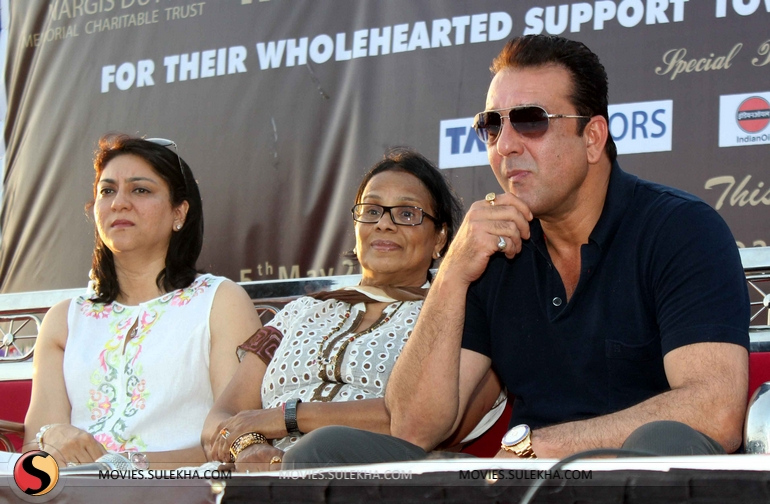 Page 59 of Sanjay Dutt Inaugurates Mobile Mammography Unit ...