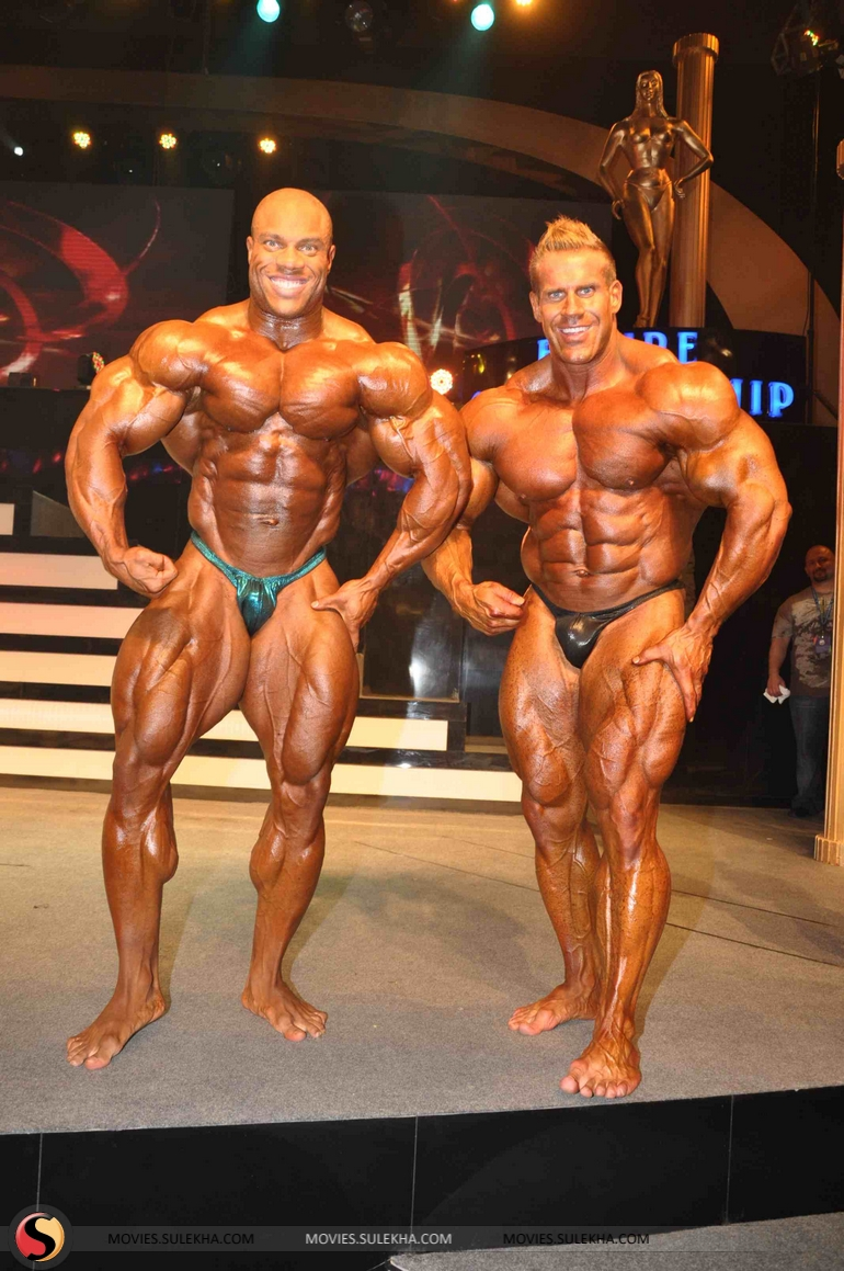 Page 102 of sheru classic professional bodybuilding figure sheru classic professional bodybuilding figure championship 2011 pictures 102 thecheapjerseys Images