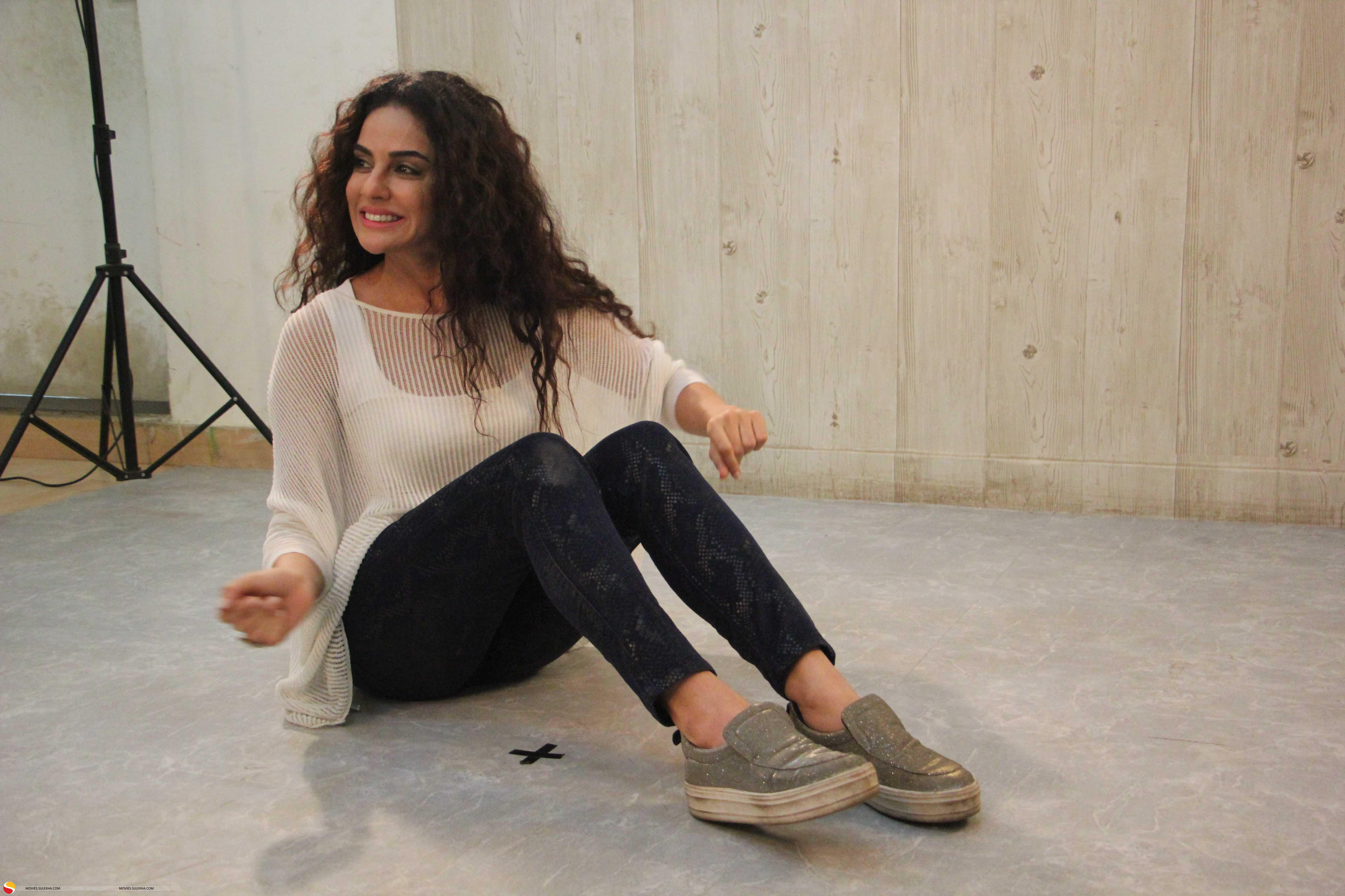 Page 9 of hot sara arfeen khan hot sara arfeen khan actress hot sara arfeen khan picture voltagebd Image collections
