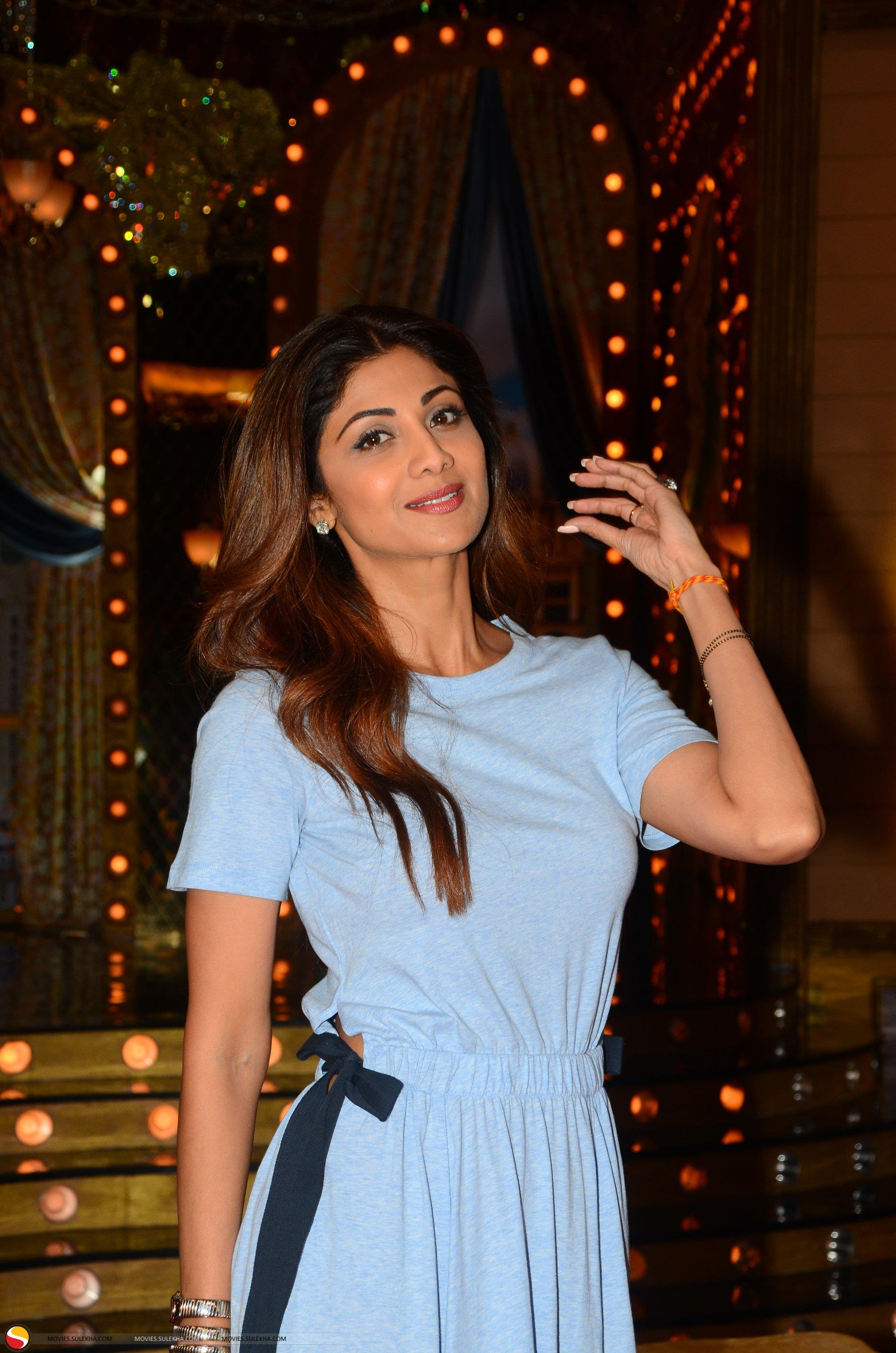 Shilpa sexy photo