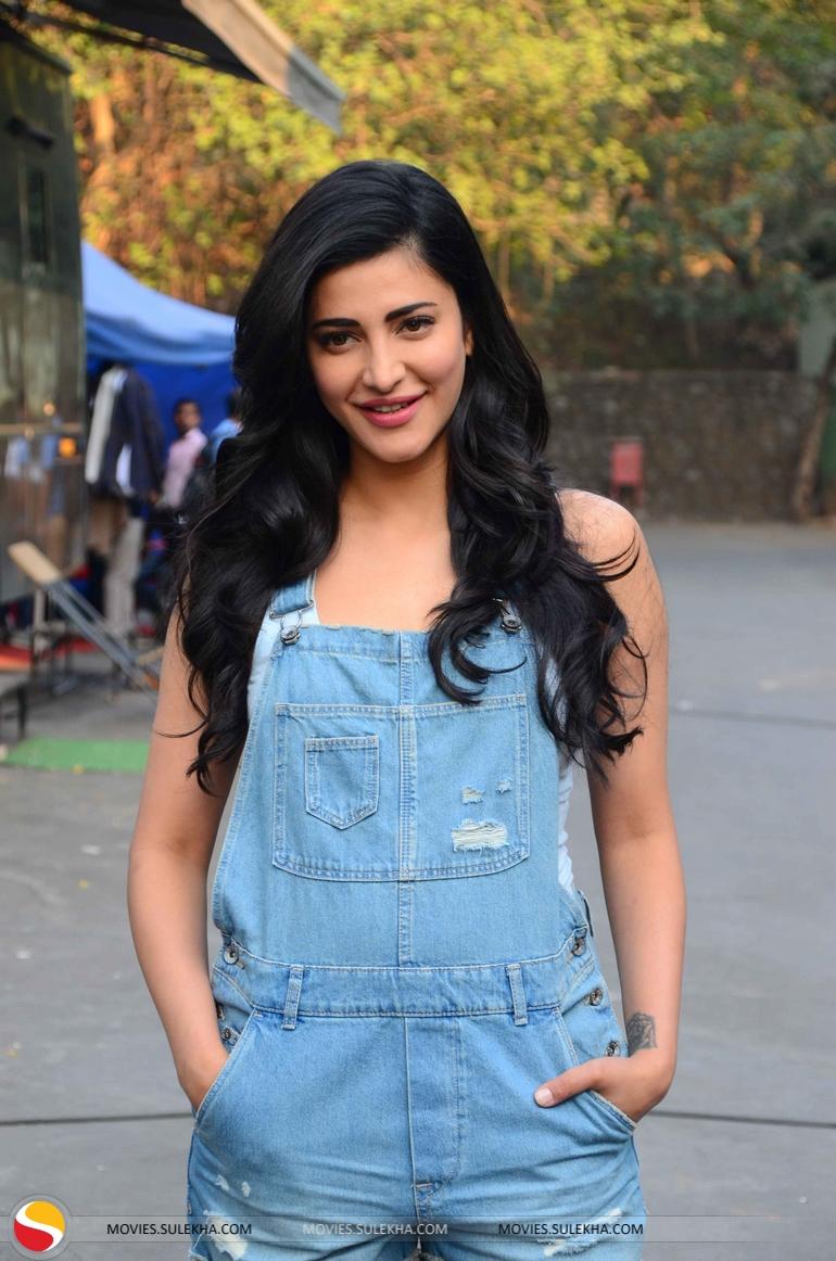 Girls photo marathi nude actress