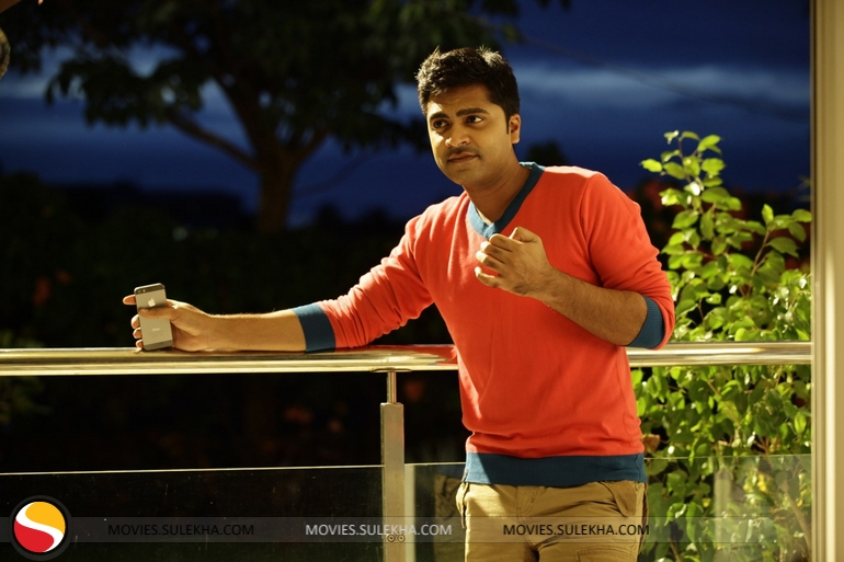 Page 6 Of Simbu Kollywood Actor Pictures