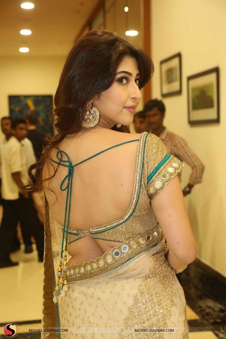 Sonarika Bhadoria nude (89 photos), Ass, Hot, Boobs, lingerie 2020
