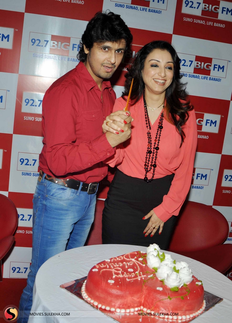 Page 10 Of Madhurima Plans Special Valentine S Day Gift For Husband