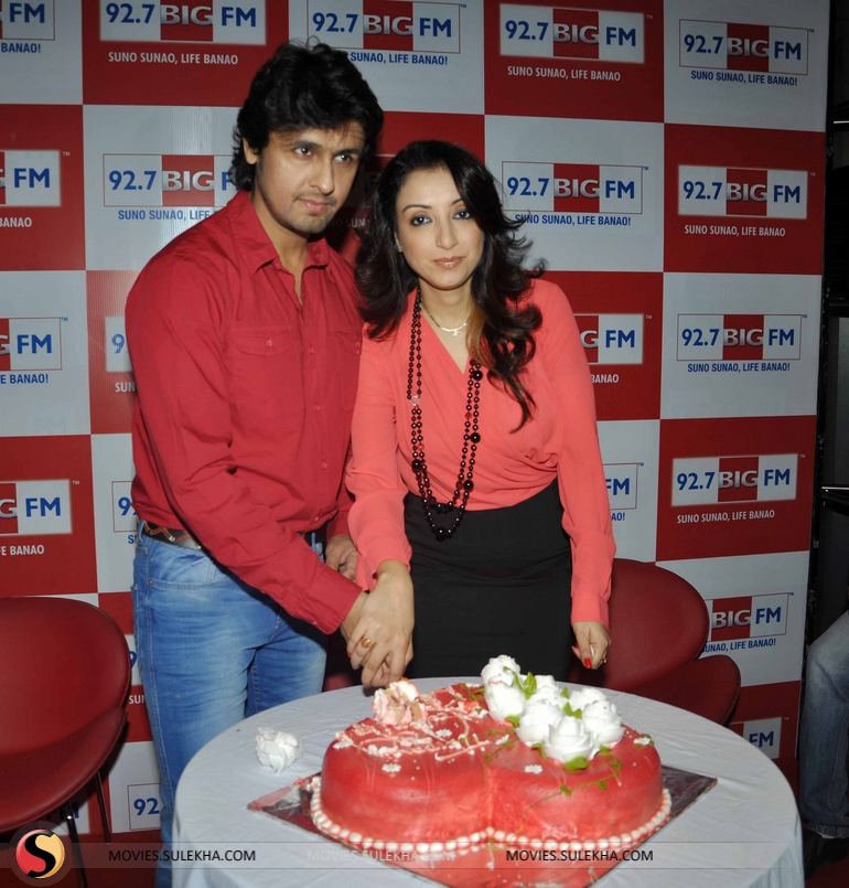 Page 12 Of Madhurima Plans Special Valentine S Day Gift For Husband