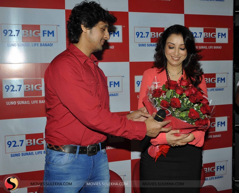 Page 5 Of Madhurima Plans Special Valentine S Day Gift For Husband