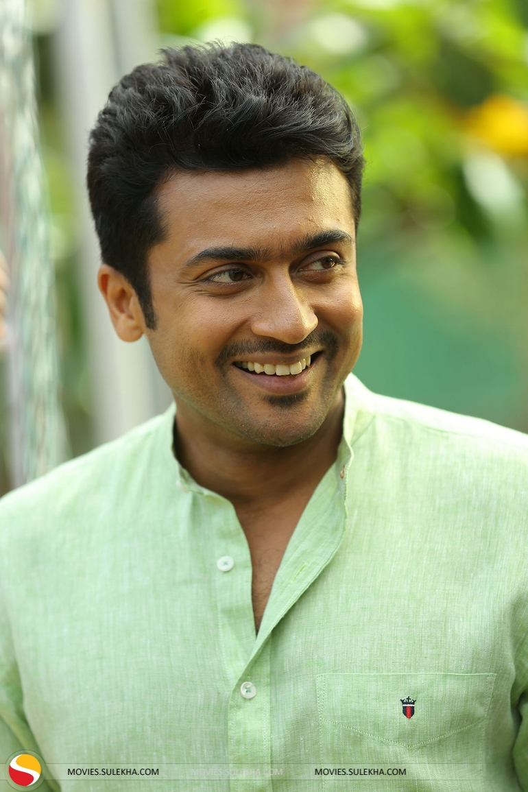 Page 26 of surya pictures surya stills surya photos surya gallery surya photos pictures altavistaventures Image collections