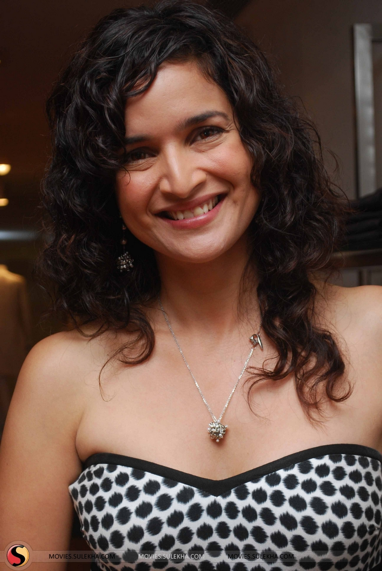 Sushma Reddy Sushma Reddy new photo